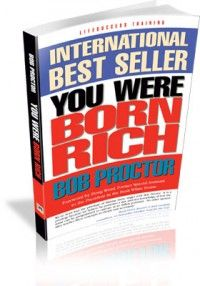 14 best books images on pinterest books to read libros and book bob proctor breaks down very clearly how to quickly develop a healthy mindset in order to have a prosperous life a lot of wisdom in this book you can fandeluxe Gallery
