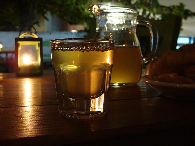 21 best images about traditional cretan drinks for Hot alcoholic beverages