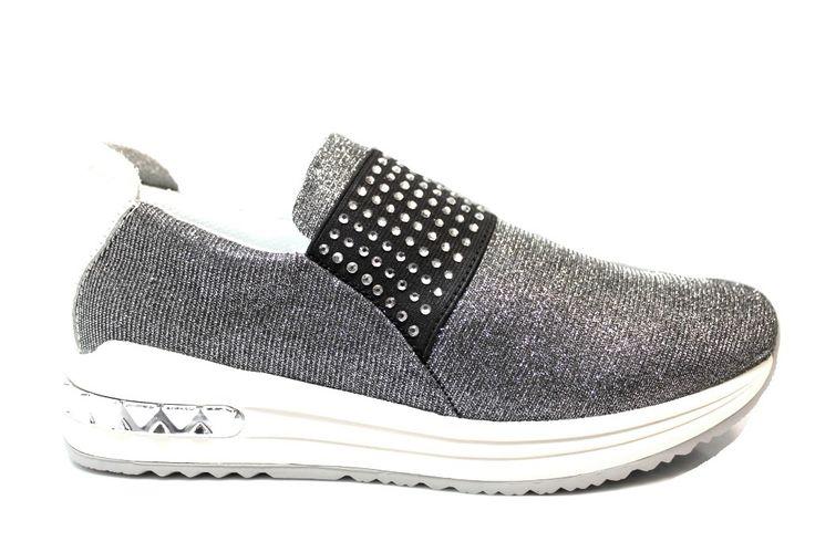 #CAFeNOIR #MDA945 #Argento e #Oro #Sneakers #Scarpe #Donna #Comode #Fashion con spedizione e sostituzione gratuita pagabili alla consegna disponibili suhttps://www.scarpe-moda.com/cafenoir-mda945-argento-oro-sneakers-scarpe-donna-comode-fashiom-p-2786.html