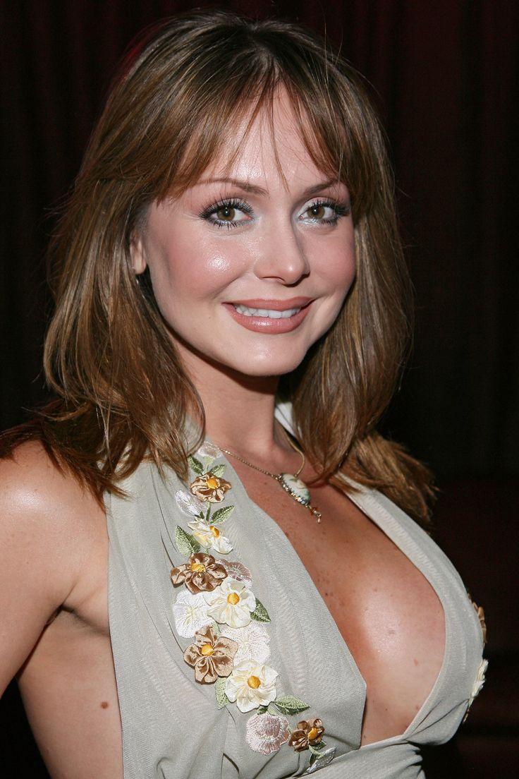 ... telenovela actress telenovelas actors actresses beautiful actresses