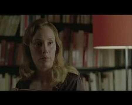 Das Herz ist ein dunkler Wald (DE 2006/2007) - Deutscher Trailer - YouTube