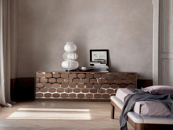 Schlafzimmer schnäppchen ~ Die besten ikea schlafzimmermöbel ideen auf weiße