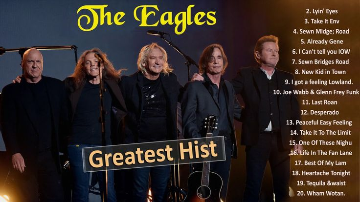 (adsbygoogle = window.adsbygoogle || []).push();           (adsbygoogle = window.adsbygoogle || []).push();  Best Classic Rock Songs of The Eagles Greatest Hits – Best Songs of The Eagles: https://youtu.be/nymFbWPD3lw source #Ultimate 3Rock Music Videos – Best...