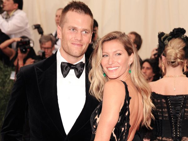 More Details That You Should Know!     Tom Brady and Gisele Bundchen Aside from the basic information about the MET Gala 2017, here are some fast facts about the event.      In addition to Anna Wintour, the co-chairs for this year's event will include Pharell Williams, Katy Perry and real-life couple—Tom Brady and Gisele Bundchen.     Last year, the board decided to implement the controversial no selfie ban to its attendees, and it looks like the same policy will still be applied at this…