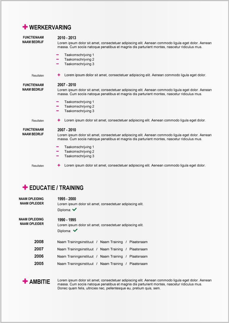 31 best CV images on Pinterest Advertising, Business card design - pilates instructor resume