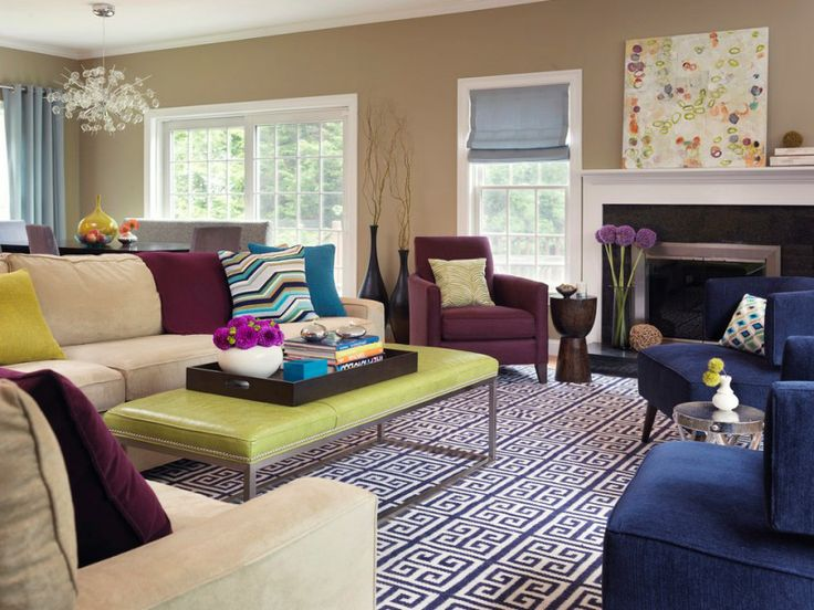 Living Room Ideas Aubergine 82 best living room designs images on pinterest | living room