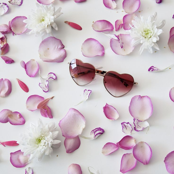 Need new #sunnies for #spring? You'll #LOVE this heart-shaped pair: http://bit.ly/1s6wkfo #sunglasses #style #fashion #frames #clearlyau