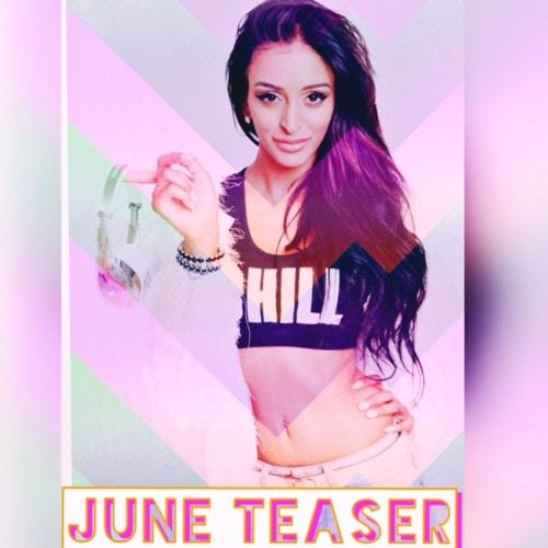 JUNE TEASER HOUSE MIX by Tamara Chetty on SoundCloud