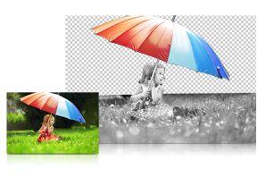 Serif Photo Editor - Free Download