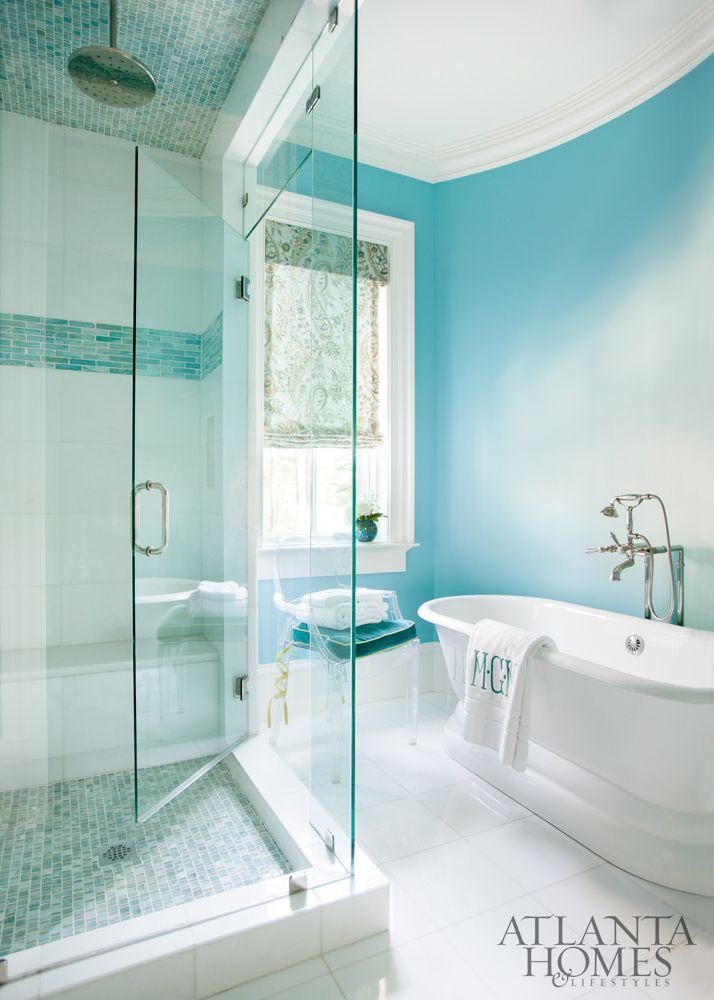 132 Best Ideas About Baths On Pinterest Soaking Tubs
