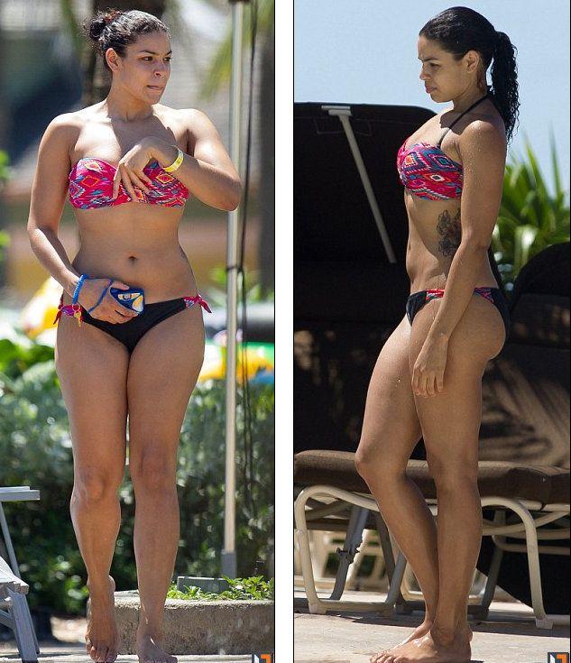 jordin sparks weight loss | Home » Adele Sparks » Jordin-sparks-weight-loss.jpg
