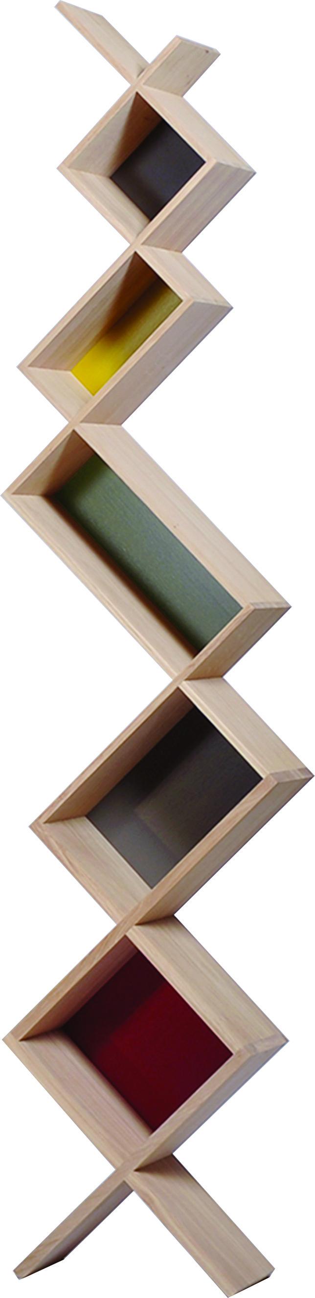 shelving by drugeot labo france furniture pinterest shelving and frances o 39 connor. Black Bedroom Furniture Sets. Home Design Ideas