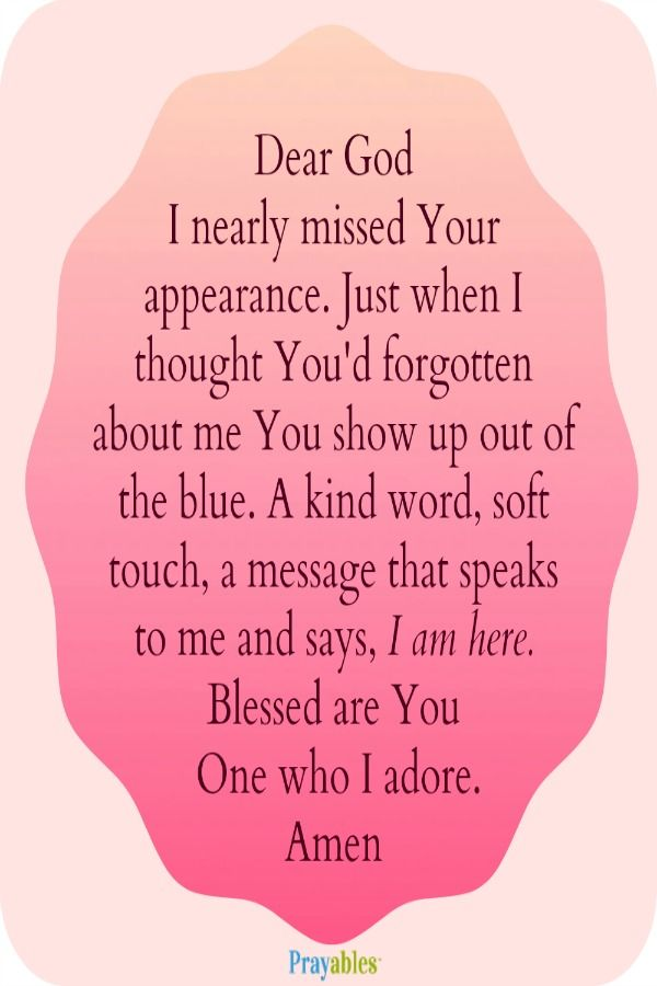 255 best God\'s Gifts images on Pinterest | Bible quotes, Gods love ...