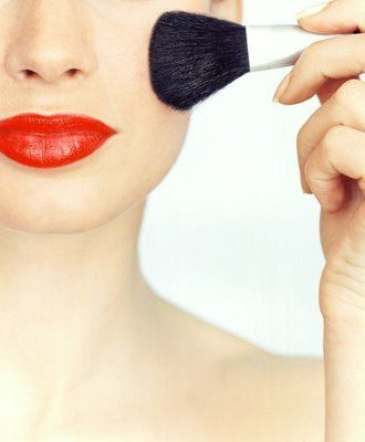 Searching For New Beauty Ideas And Secrets?  Look At These Homemade Ideas!