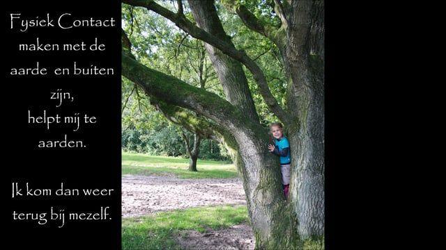 Is jouw kind Hoog sensitief?