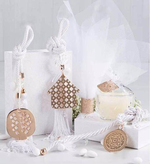 Unique Wedding favors Wedding favor gifts-Unique bridal