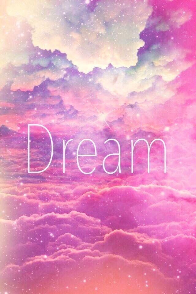 Full time dreamer