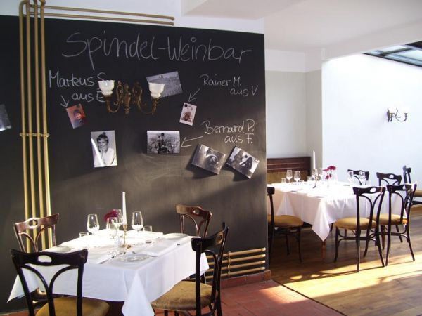 61 best Restaurants images on Pinterest Diners, Restaurant and - cafe wohnzimmer berlin