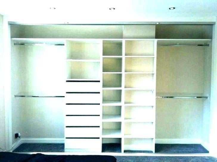 Cupboard Design For Small Bedroom Gorgeous Furniture Ideas No Space No Problem Consider These Id Cupboard Design Bedroom Cupboard Designs Wall Wardrobe Design