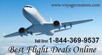 Difference between Counter Air Ticket Booking and Online Flight Ticket Booking >>As we know that counter flight booking is a manual booking system where we are not aware about the internet uses and benefits or we want to book through cash only. While online flight booking is very easy and providing more benefits to users. >>#VoyageCreators #bestflightfare #BestFlightDealsOnline #Onlineflightbooking #InternationalFlightsTickets #CheapFlighttoParis