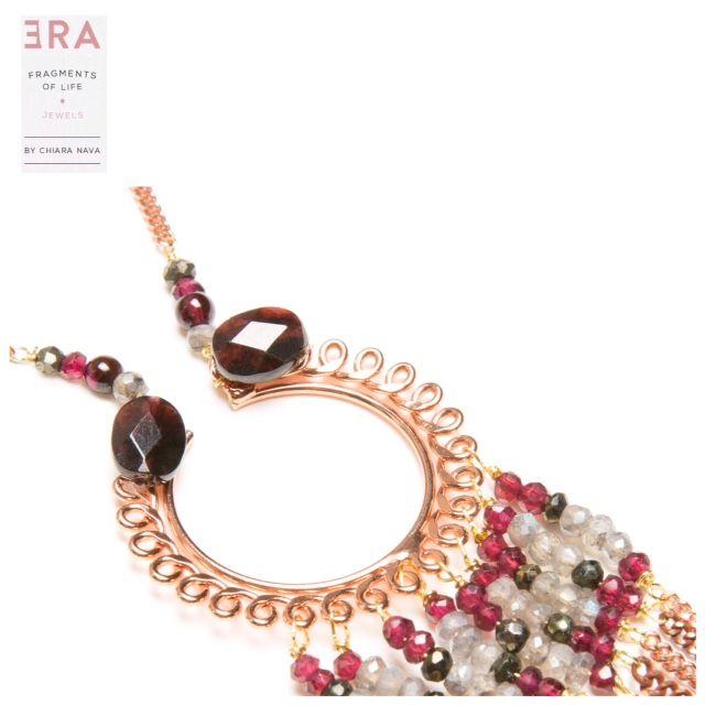 Era Jewels by Chiara Nava - Fragments of LIfe Collection #era_jewels_by_chiara_nava #fragmentsoflife #collana #necklace #madeinitaly #jewelsgram #jewelsoftheday #jewelsaddict #jewelry #jewelryaddict #jewelryohtheday #accessori #accessory #bijoux #l4l #like4like #photoofday #erajewelsbychiaranavapress #etabetapr #etabetaprforerajewelesbychiaranava #mtpisani_etabetapr #etabetadigitalpr info: info@erajewels.it www.erajewels.it @era_jewels_by_chiara_nava