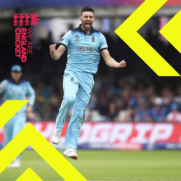 Pin by Anu Bhanu Reddy on England Cricket Cricket