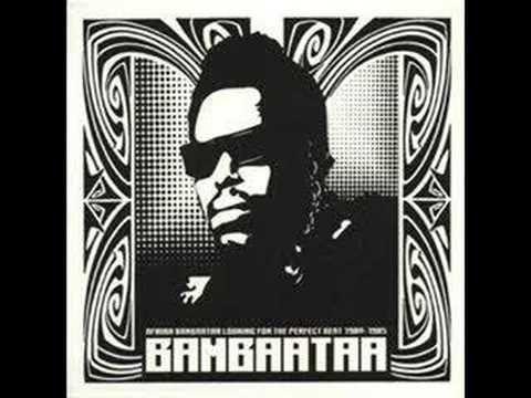 Old School - Afrika Bambaataa - Planet Rock - http://www.youtube.com/watch?feature=player_embedded=hh1AypBaIEk