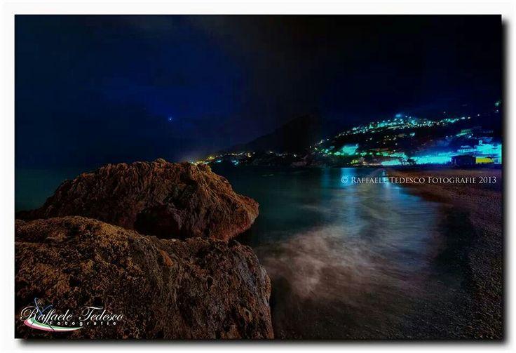 Vietri sul Mare - foto di Raffaele Tedesco