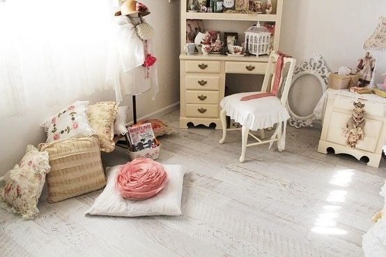 Bed room designed by noof alaboudi