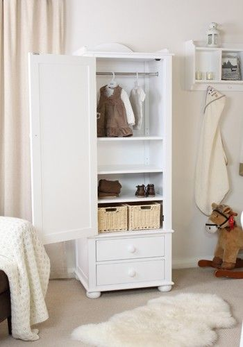 http://www.bonsoni.com/nutkin-childrens-single-wardrobe-with-drawers  This Bonsoni Nutkin Childrens Single Wardrobe With Drawers is a part of Nutkin and a great Wardrobe, Bedroom Storage.  The dimension of this Bonsoni Nutkin Childrens Single Wardrobe With Drawers are as follows - the height is 180CM, the width is 63CM the depth is 52CM and the volume of this Bonsoni Nutkin Childrens Single Wardrobe With Drawers is 0.59CBM  http://www.bonsoni.com/nutkin-childrens-single-wardrobe-with-drawers