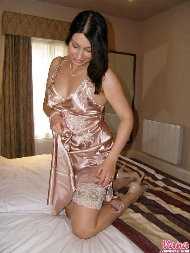 rihanna having sex chris brown naked