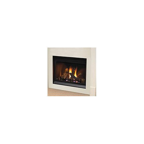 1000 Ideas About Direct Vent Gas Fireplace On Pinterest Vented Gas Fireplace Gas Fireplaces