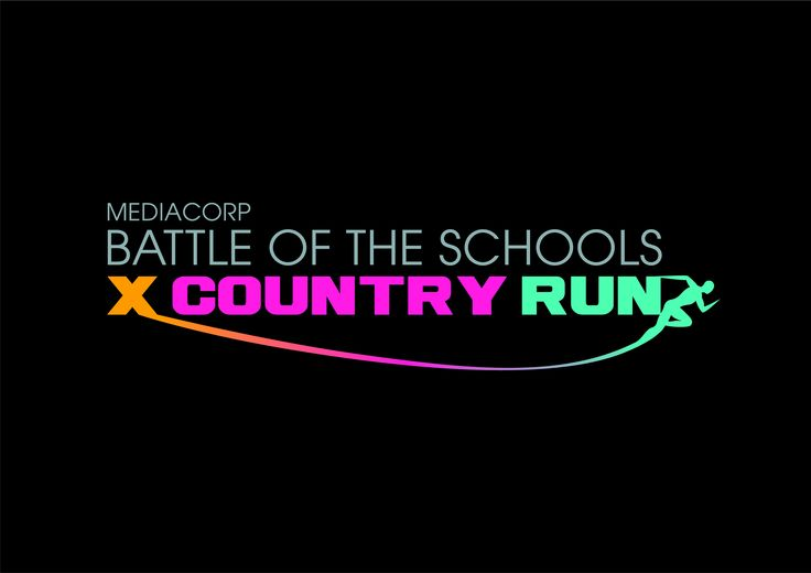 """SINGAPORE — More than 2,500 students and adults are expected to don their school attire for the inaugural Battle of the Schools """"X"""" Country Run at the MacRitchie Reservoir on Sept 6. Organised by MediaCorp, the race consists of two categories: The school category, which is open to students from secondary schools in Singapore, and the open category, for the rest of the public past the secondary school-going age.  Mitsubishi Electric is the main sponsor of the race. Participants of the school…"""