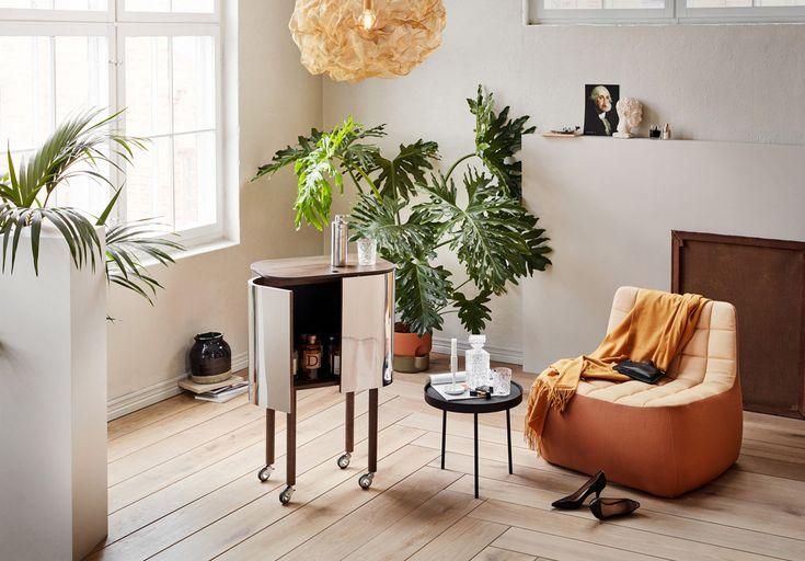https://www.wallpaper.com/design/top-five-picks-at-stockholm-furniture-fair