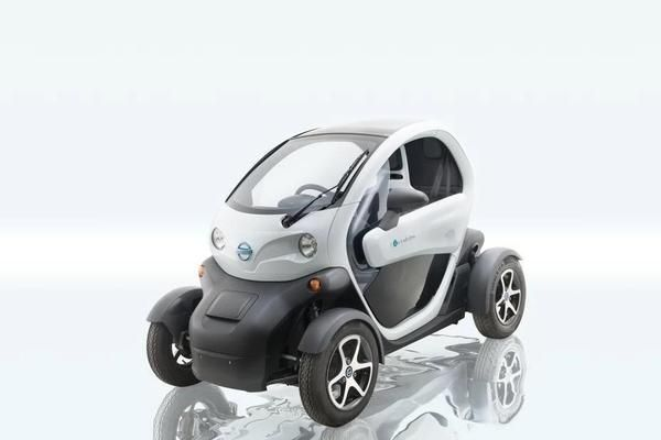 The Most Popular Electric Car Free Shipping World Wild Mini Cars Small Electric Cars Electric Car