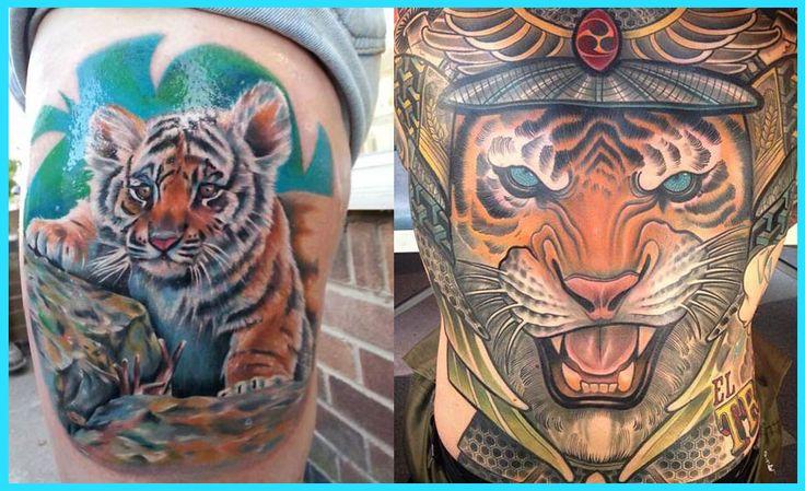 Mejores Tatuajes de Tigres, Fotos de Tatuajes de Tigres, Imagenes de Tatuajes de Tigres, Videos de Tatuajes de Tigres, Galería de Tatuajes de Tigres, Diseños de Tatuajes de Tigres, Tatuajes de Tigres para Hombres, Tatuajes de Tigres para Mujeres, Tatuajes de Tigres en nPinterest, Tatuajes de Tigres en Facebook, Tatuajes de Tigres en Blog