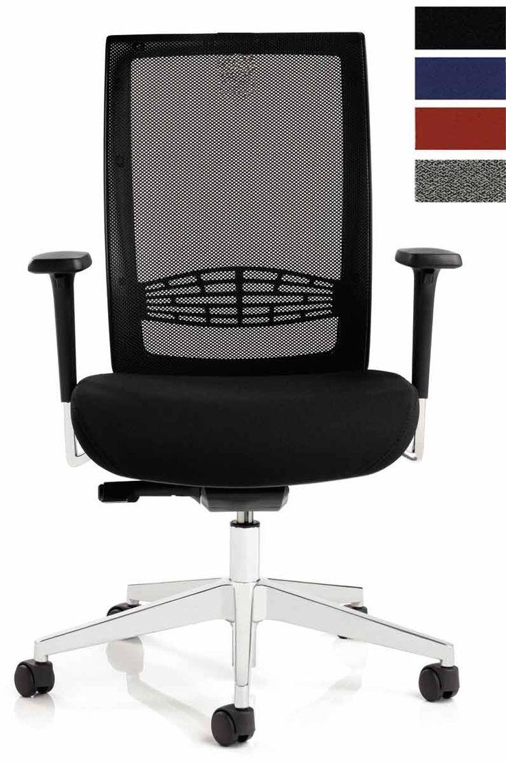 Les 25 meilleures ides de la catgorie Sige bureau ergonomique