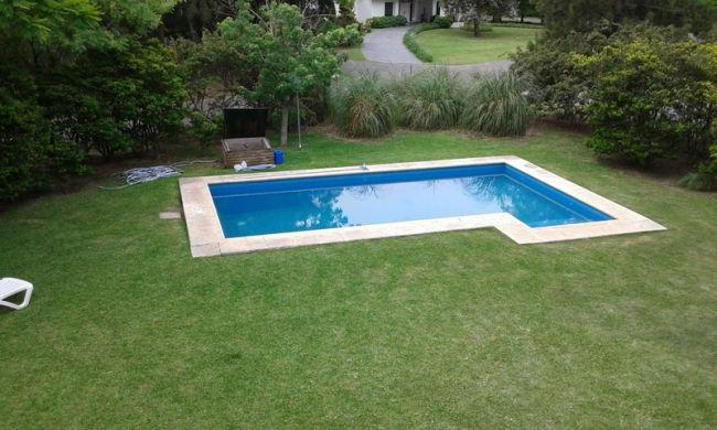 Inmobiliaria Rosario, Venta y Alquiler de Casas y Departamentos