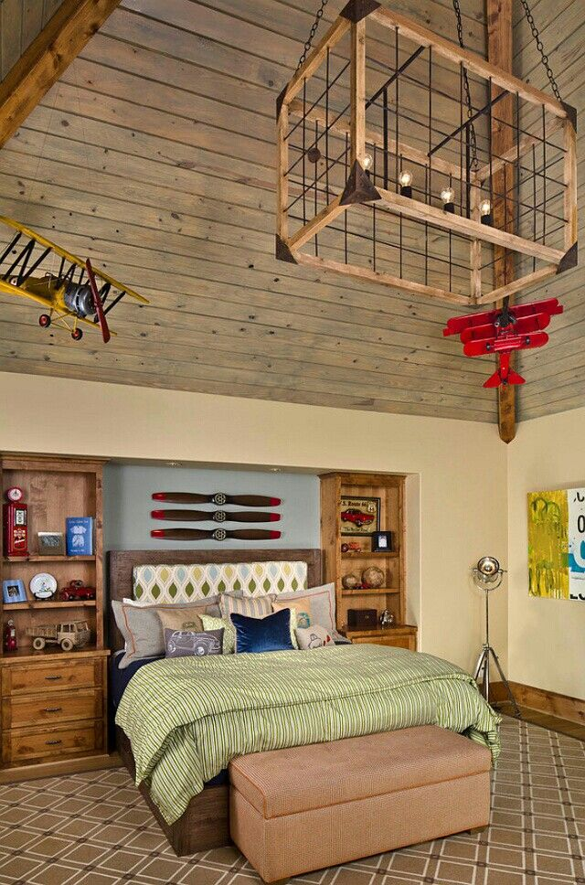 50 best images about boys room ideas on