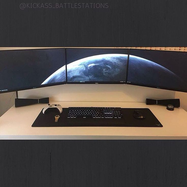 """*Tag a Friend who wants this!* - *Follow for your daily Battlestation fix* - *To be featured email a highres photo or link to…"""