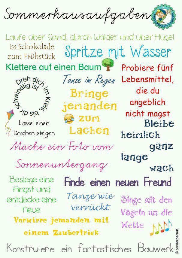 available Latina BBW Königin der Sohlen sweet and