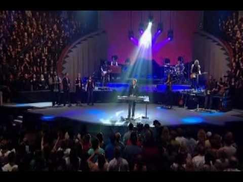 Amazing Grace - Michael W. Smith (+playlist)