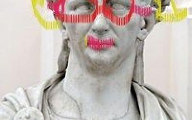 Troppo buono per essere imperatore: Claudio Claudio fu imperatore tra il 54 e il 62 d.C. Rimase al potere tra Caligola e Nerone, entrambi figure inquietanti. Ma anche Claudio, a modo suo, è una figura strana: spesso deriso e bistrattato, una v #storiaromana #imperatori #claudio