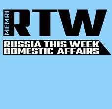 Bilderesultat for russia has got it all backwards