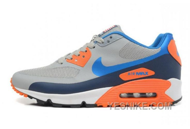 http://www.yesnike.com/big-discount-66-off-camo-nike-air-max-90-sale-259147.html BIG DISCOUNT! 66% OFF! CAMO NIKE AIR MAX 90 SALE 259147 Only $91.00 , Free Shipping!