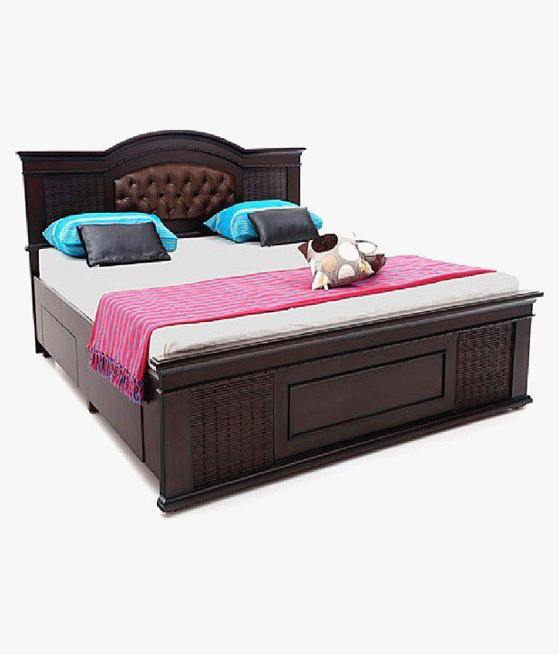 Gallery Double Size Mattress Price Check More At Http Www Coronadohomes Mobi Double Size Mattress Price Bed Linens Luxury Bed Beige Bed Linen