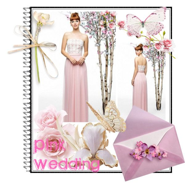 The 19 best images about Lela Rose Dress Target on Pinterest | Satin ...