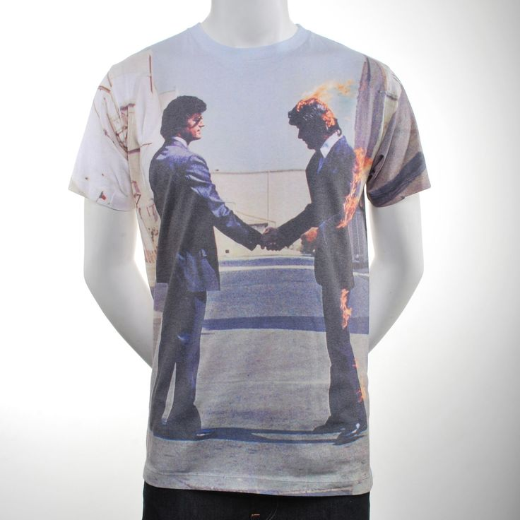 22 best the t shirt printers images on pinterest printers shirt it is satisfying that professional printers always use high quality ink and other material and reheart Gallery