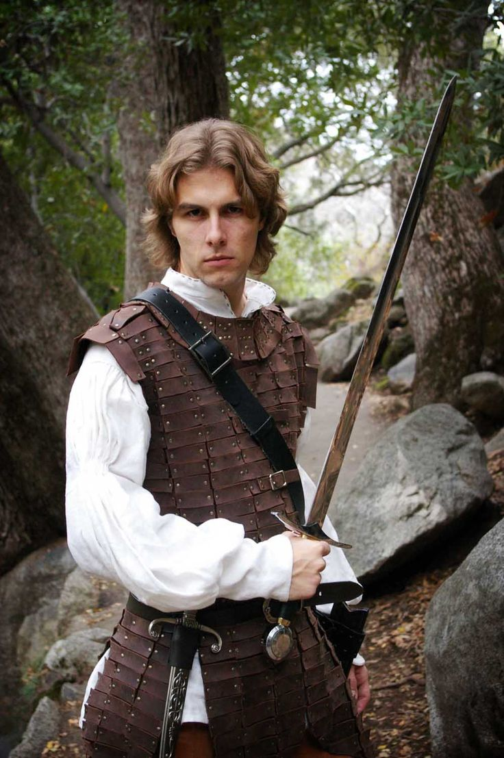 28 best Narnia Costumes images on Pinterest