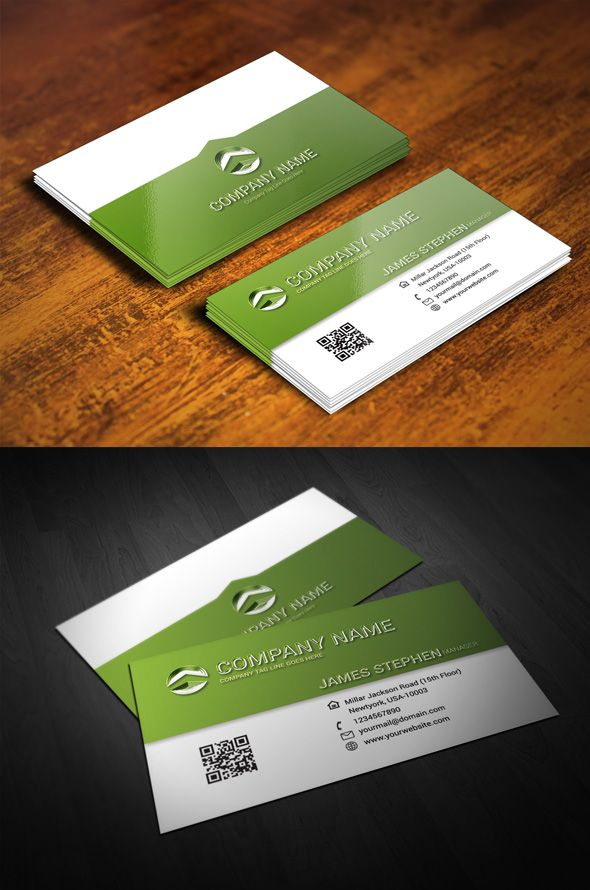 best file format for business cards - Dolap.magnetband.co